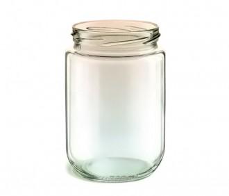 Cylindrical 22147