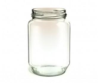 Cylindrical 22168