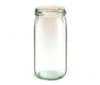 Cylindrical 22201