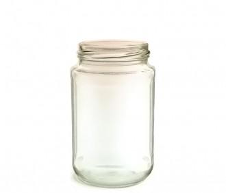 Cylindrical 22270
