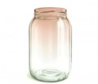 Cylindrical 22272